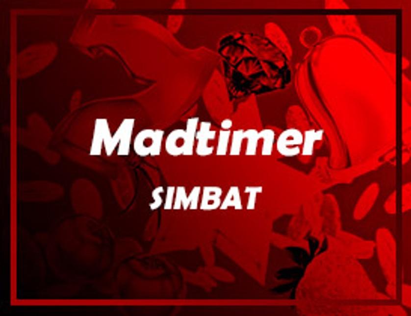 Madtimer