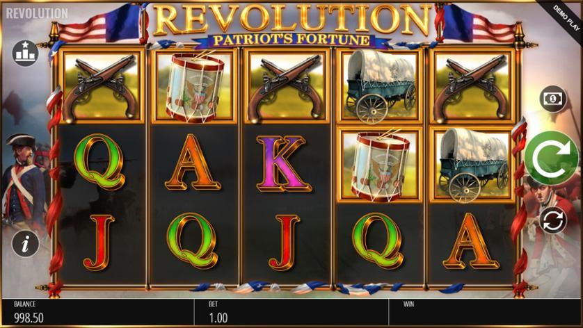 Revolution Patriot's Fortune.jpg