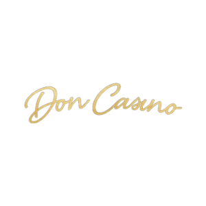DON Casino Logo