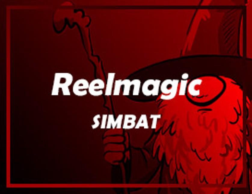 Reelmagic