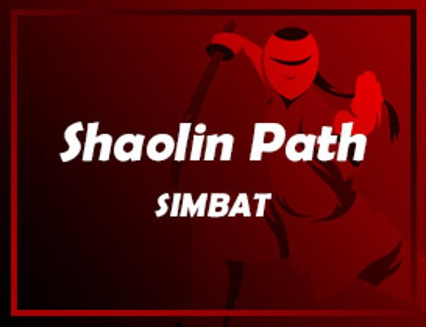 Shaolin Path