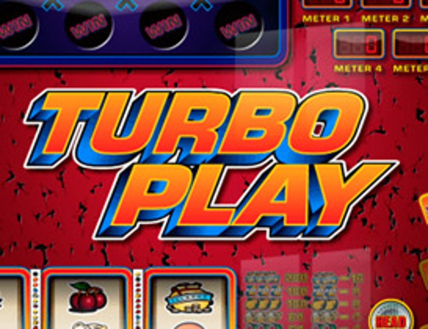 Turbo Play (Simbat)