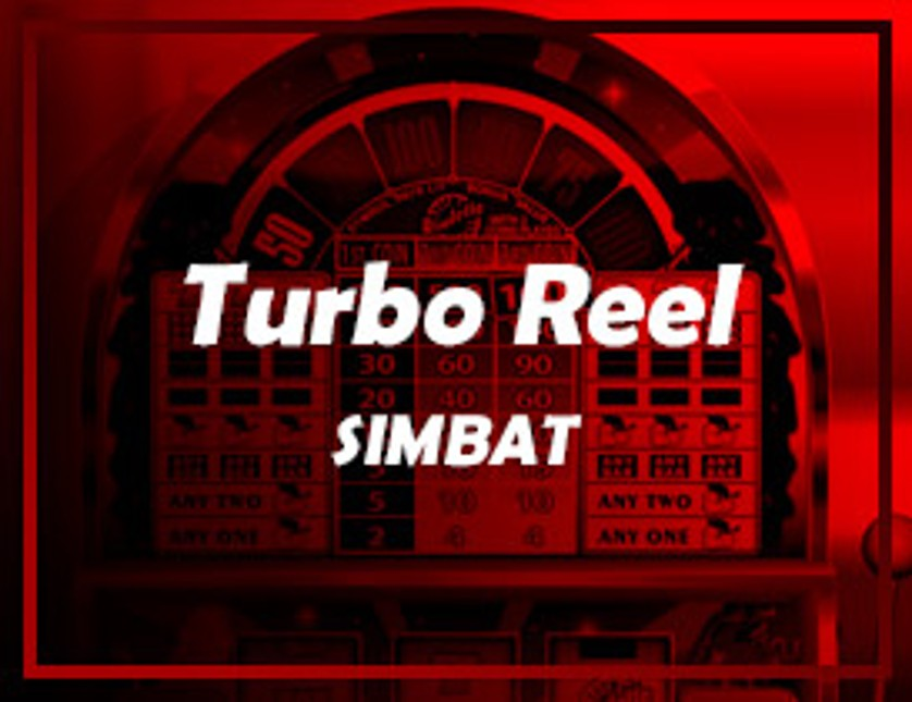 Turbo Reel