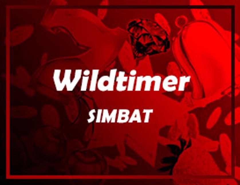 Wildtimer