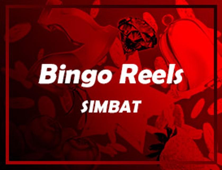 Bingo Reels