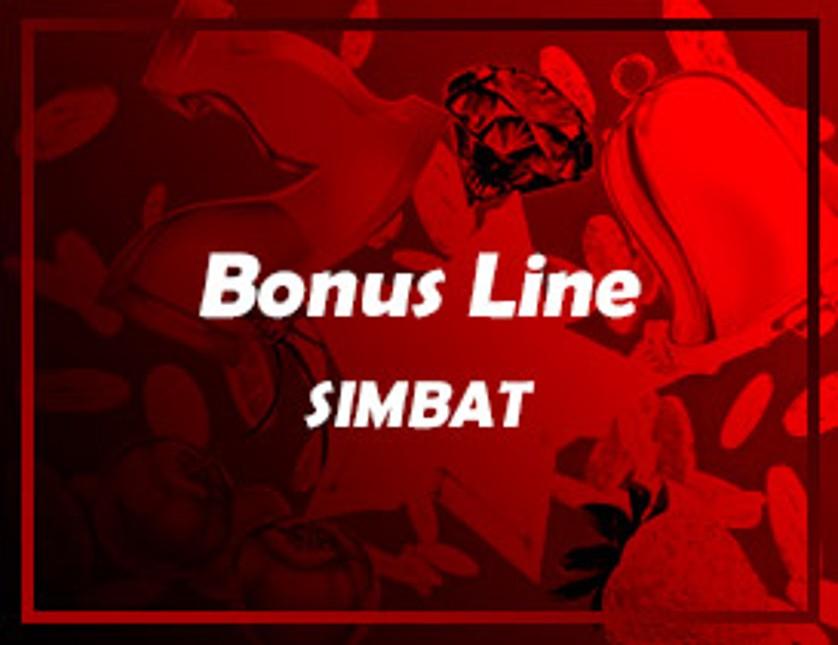 Bonus Line