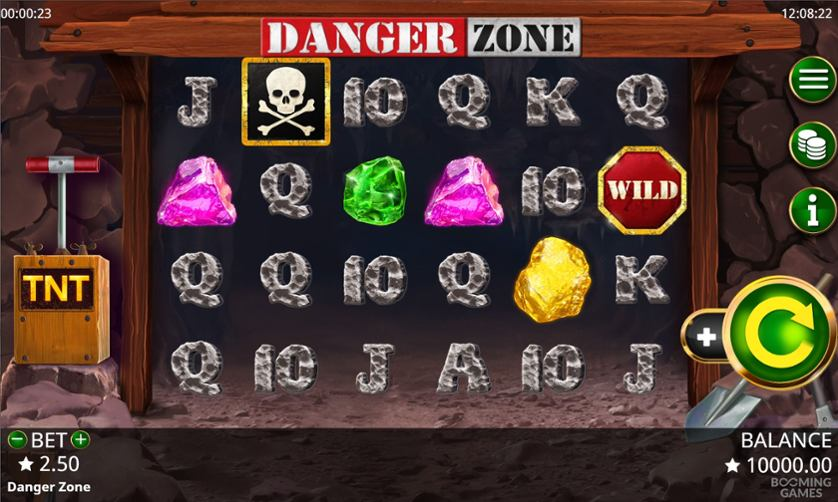 Danger Zone.jpg