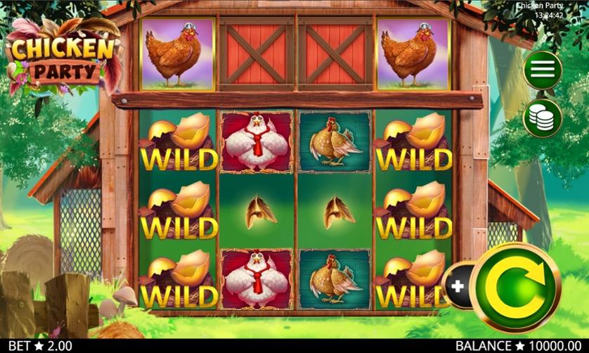 Chicken Party.jpg