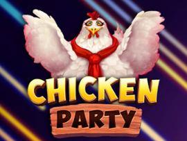 Chicken Party