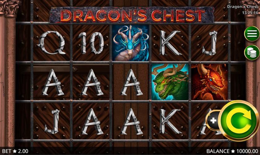 Dragon's Chest.jpg