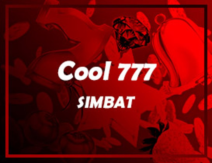 Cool 777