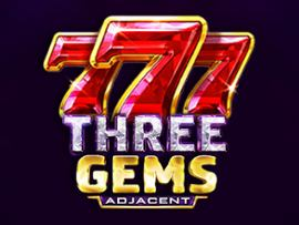 777 Three Gems Adjacent