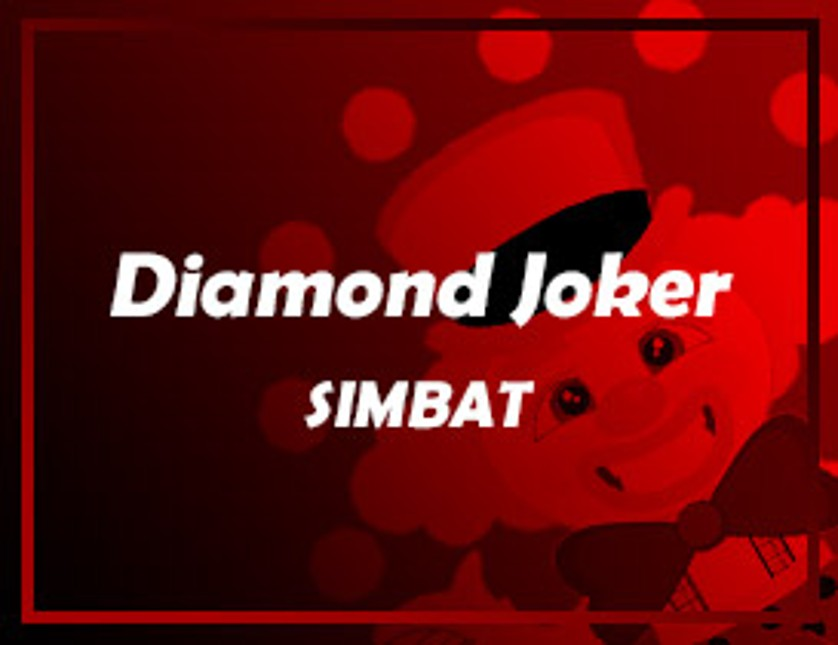 Diamond Joker