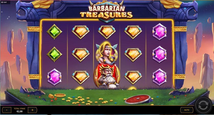 Barbarian Treasures.jpg