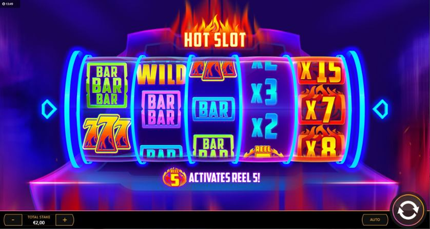 Hot Slot.jpg
