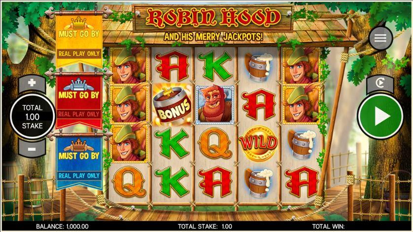Robin Hood (Core Gaming).jpg