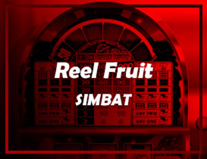 Reel Fruit