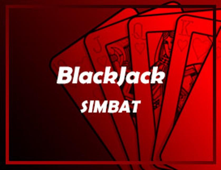 BlackJack (Simbat)