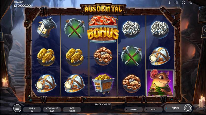 Pokerstars deposit offers