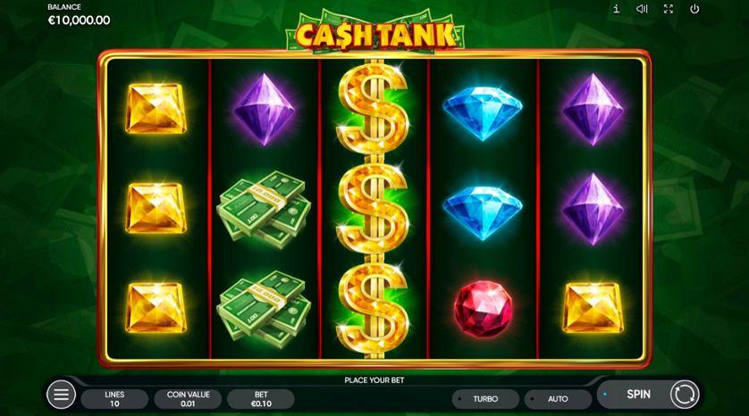 Cash Tank.jpg