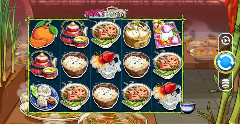 Pig's Feast.jpg