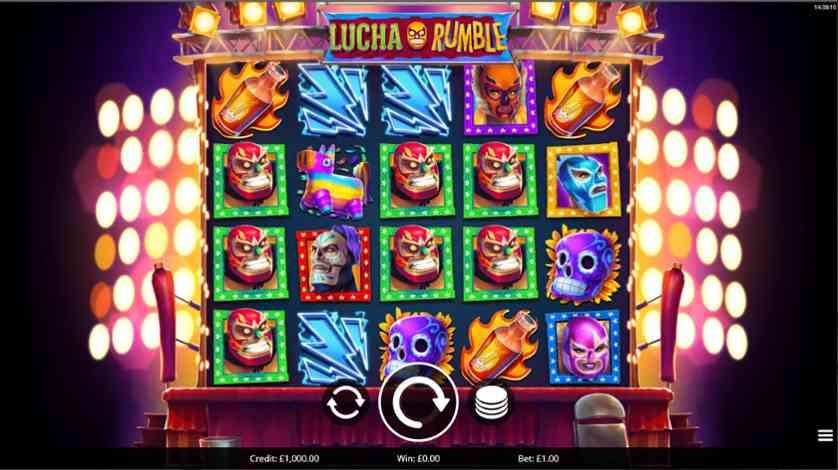 Lucha Rumble.jpg