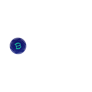 Casinobtc.bet Logo