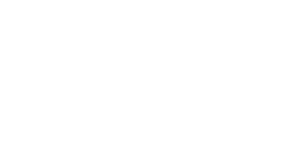 Poker Match Casino Logo