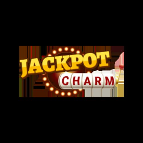 hit it rich casino game hunters