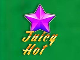 Juicy Hot