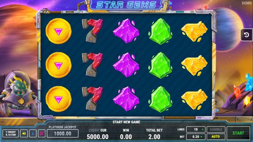 Star Gems (Fazi).jpg