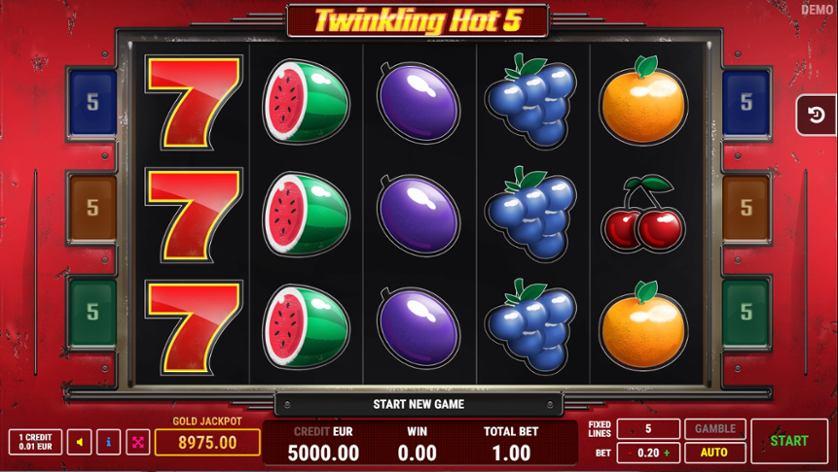 Twinkling Hot 5.jpg
