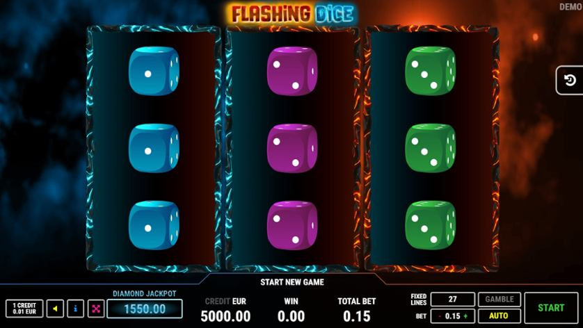 Flashing Dice.jpg