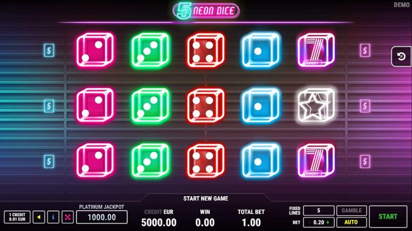 Neon Dice 5.jpg