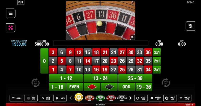 Roulette (Fazi).jpg