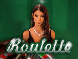 Roulette (Fazi)