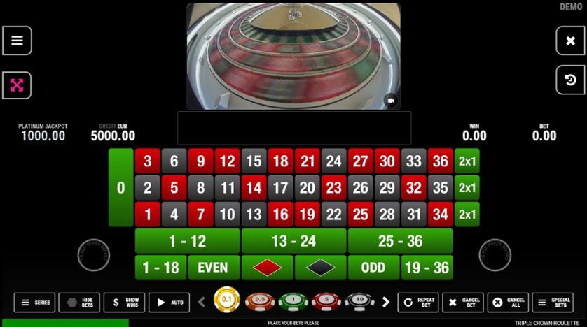 Triple Crown Roulette.jpg