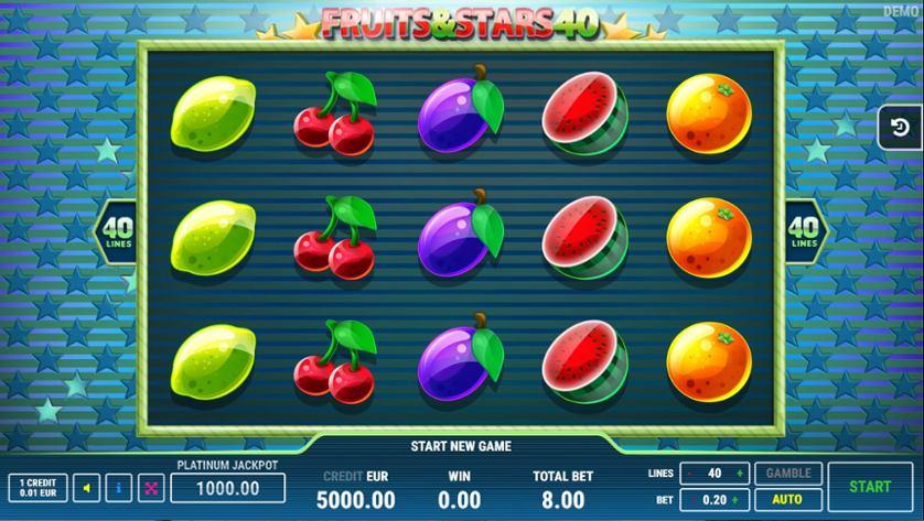 Fruits and Stars 40.jpg