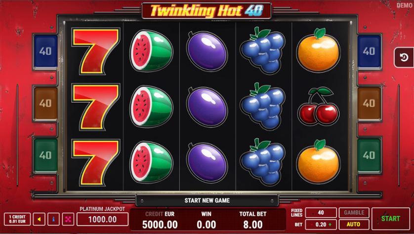 Twinkling Hot 40.jpg