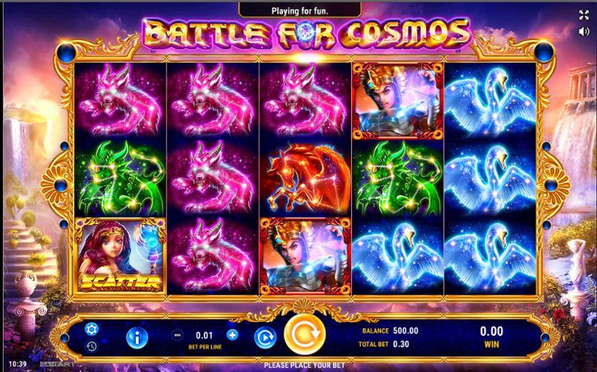 Battle for Cosmos.jpg