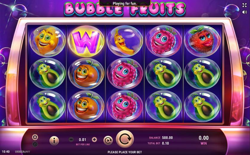 Bubble Fruits.jpg