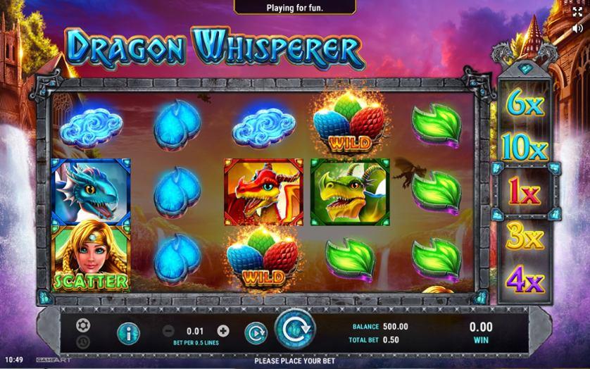 Dragon Whisperer.jpg