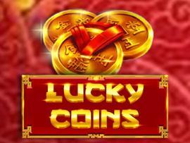 Lucky Coins