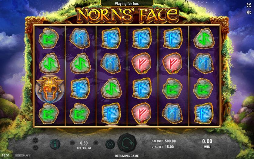 Norns' Face.jpg