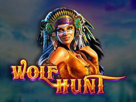 Wolf Huni