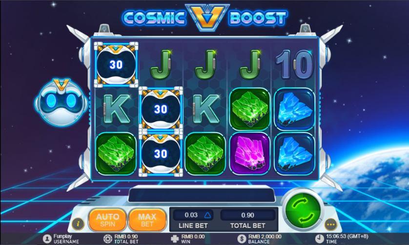 Cosmic Boost.jpg