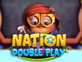 Nation Double Play