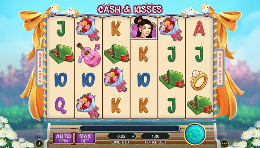 Cash and Kisses.jpg