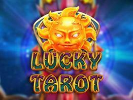Lucky Tarrot