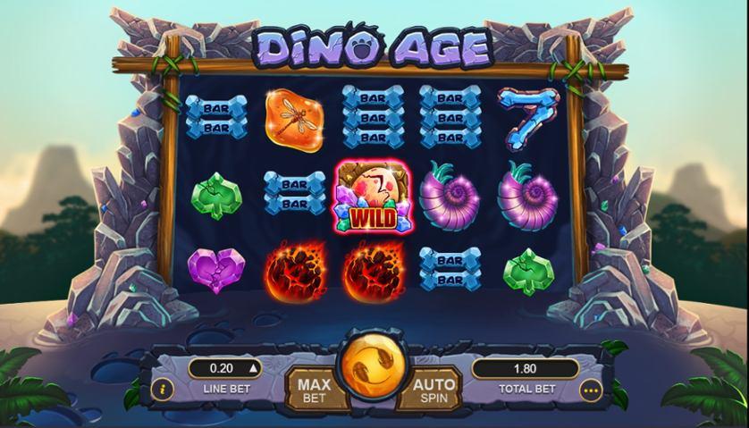 Dino AGE.jpg